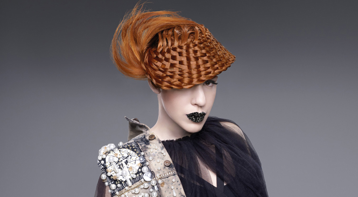 trendhair-internationale-trends-kupfer-1