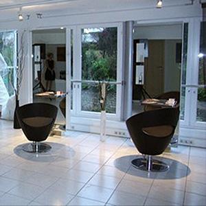 trendhair-salon-3