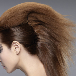 trendhair-internationale-trends-braun-2