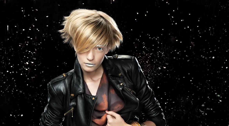 trendhair-internationale-trends-gold-blond-1