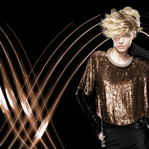 trendhair-internationale-trends-gold-blond-2