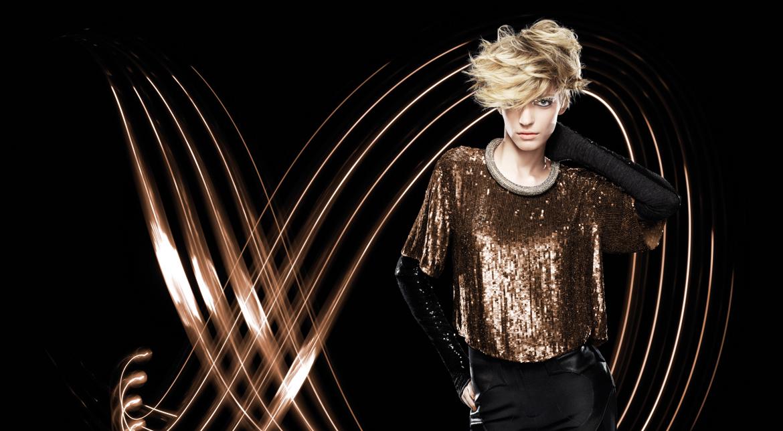 trendhair-internationale-trends-gold-blond-2