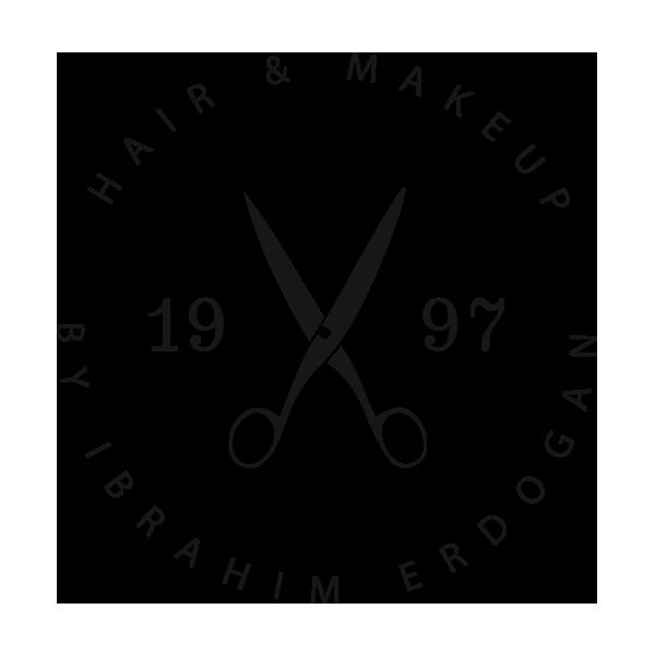 trendhair-by-ibrahim-erdogan-stamp1