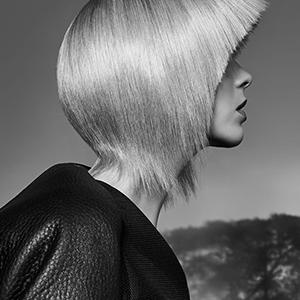 trendhair-calw-ibrahim-erdogan-frisuren-damen-blond-pony